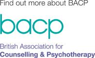 BACP-web-logos